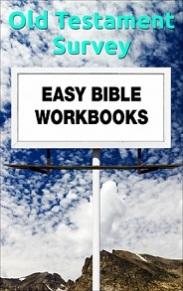 Old Testament Survey-Cover-thumbnail