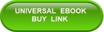 0-Button-UniversalEBookBuyLink-Green