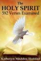 0-HS-592 VersesExamined-COVER-Thumbnail