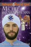 0-Michel-COVER-Kindle-Thumbnail