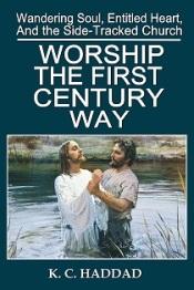 00-1st Century Worship KINDLE-COVER-Thumbnail