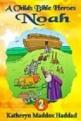 02-Noah-KindleThumbnail