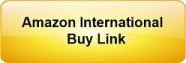 Button-InternationalAmazon-yellow