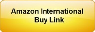 Button-InternationalAmazon-yellow