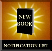 Button-NewBook NotificationList