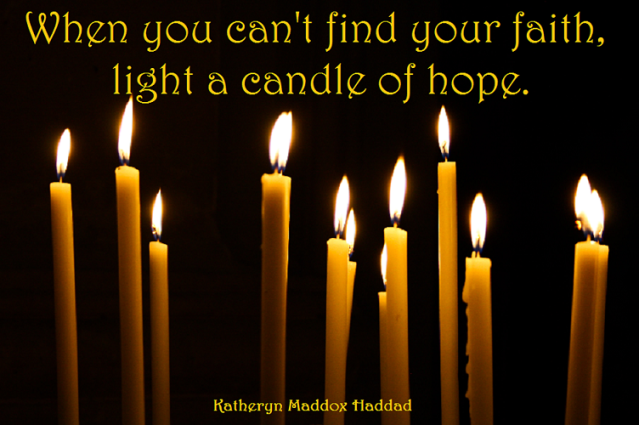 Can't find faith, candle of hope-medium.png