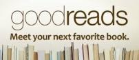 Logo-Goodreads