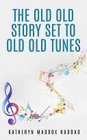 OldOldTunes-Thumbnail