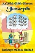 05-Joseph-KindleThumbnail