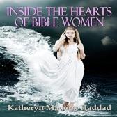 Inside-AUDIBLE-Hearts-Medium