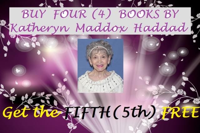 0-FREE 5th Book
