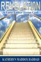 0-REV-Cover-No Logo-KINDLE-lg-thumbnail