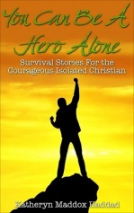 00-Hero Alone-COVER-KINDLE-Medium