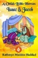 04-Isaac&Jacob-KindleThumbnail