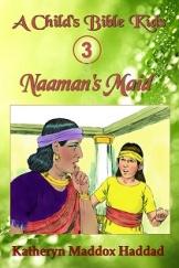 03-Naaman'sMaid-ThumbnailCover