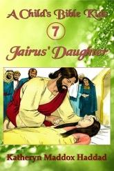 07-Jairus' Daughter-ThumbnailCover