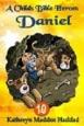 10-Daniel-KindleThumnail