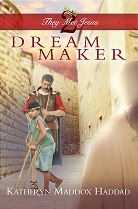 0-BK 2-DreamMaker-cover-kindle-new-thumbnail