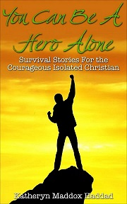 00-Hero Alone-COVER-KINDLE-Thumbnail