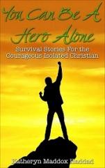 00-Hero Alone-COVER-KINDLE-Thumbnail