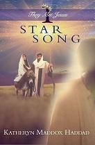 0000-BK 1-StarSong-Cover-new-Thumbnail