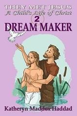 02-DreamMakerChildsCartoonSmall