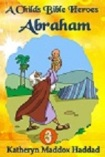 03-Abraham-ThumbnailCover