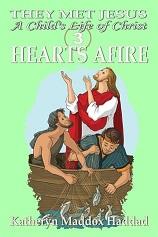 03-HeartsAfire-Child'sCartoonCover-Thumbnail