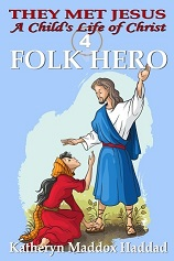 04-FOLK HERO-Child'sCartoon-Thumbnail