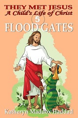 05-FLOOD GATES-Child'sCartoon-Thumbnail