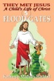 05-FLOOD GATES-Child'sCartoon-Thumbnail