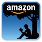 AmazonBooks Icon