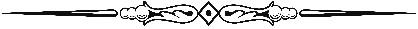 Button-Divider Line