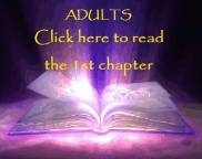 Sign-AdultsClick-1stChap