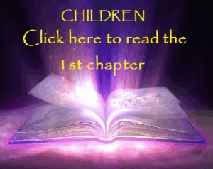 Sign-ChildrenClick-1stChap