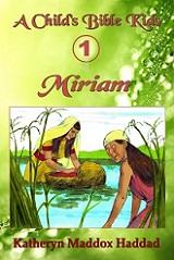 01-Miriam-ThumbnailCover