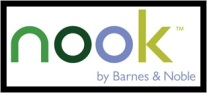 LogoB&N Nook