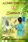 02-samuel-thumbnailcover