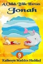 09-Jonah-KindleThumbnail