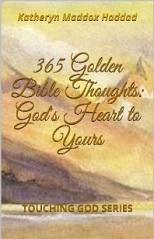 Golden Cover-KINDLE-thumbnail