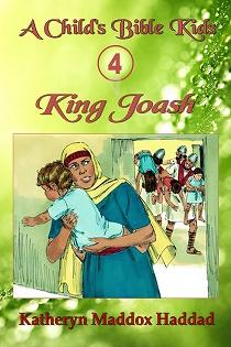 04-King Joash-ThumbnailCover