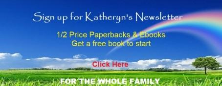 FACEBOOK-Newsletter-Half Price