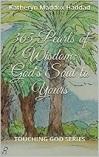 Pearls Cover-Palms-300dpi-Thumbnail