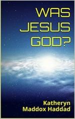 Was Jesus God-COVER-kindle-medium