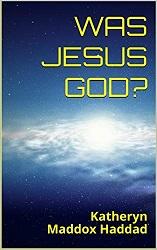 Was Jesus God-COVER-kindle-thumbnail