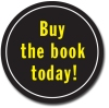 "Image result for ""Buy the book"" button red"