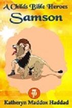 07-Samson-KindleThumbnail