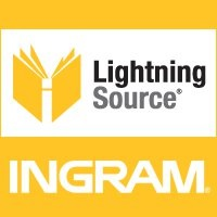 LOGO-Ingram Lightning Source