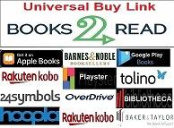 0-Button-B2R universal link-thumbnail