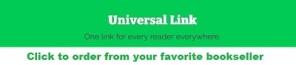Button-D2D Universal Link-1BOOK-thumbnail